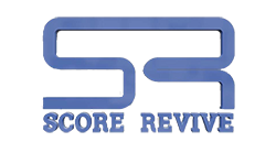 Score Revive | credit score range | credit counseling services | credit reference |USA